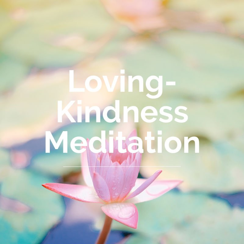 Loving-Kindness-Meditation